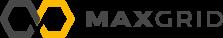 Blog – MaxGrid